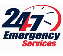 24/7 Locksmith Services in Lake Worth, FL