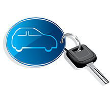 Car Locksmith Services in Lake Worth, FL