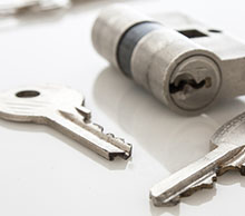 Commercial Locksmith Services in Lake Worth, FL