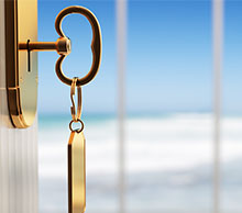 Residential Locksmith Services in Lake Worth, FL